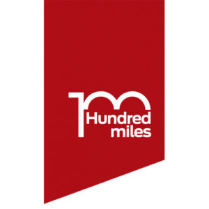 Les caravanes Hundred Miles roulent pour ZW3D !